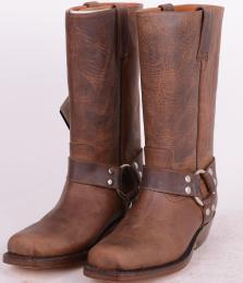 1801 Brown STL38 (art173)