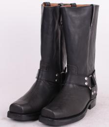 1803 Black STL39 (art175)