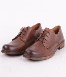 Old Tom 066 LT Brown