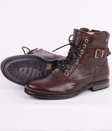 Shed Brown 002