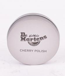 Shoe Polish Cherry Red