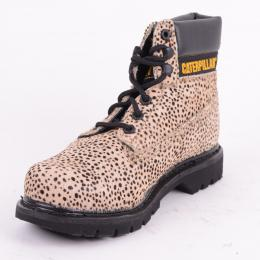 Colorado Leo Boot