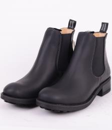 Chelsea Black 860-9300-101