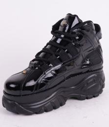 2003-14 Black Lack