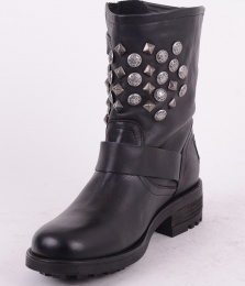 427511 Boots Sv Nitar