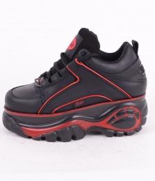 1339-14 Black/Red