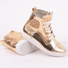 Sneakers Buffalo Gold 2409-2
