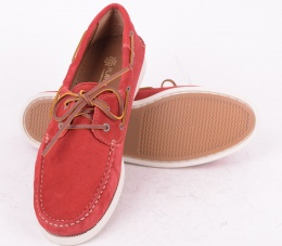 Magnum Red