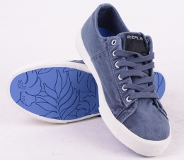Valbron Blue 010