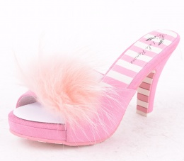 Angie Baby Pink 413018-65