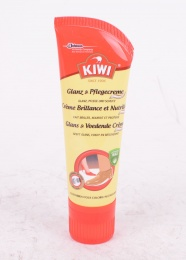 Kiwi Shoe Glanz Cream