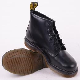 fodrade boots dam