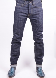 ED-80 Red Listed 14oz