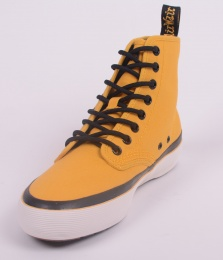 Monet Yellow HI