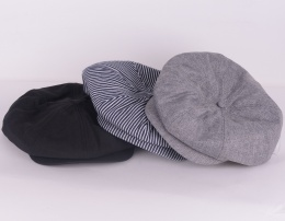 Jacksonport Hat