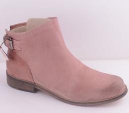 Charvest W Pink 0047