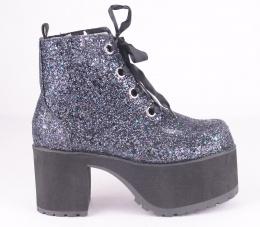 A9274L Noosebleed Glitter