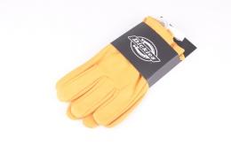 Gloves Tan