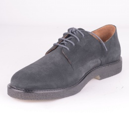 City Original Grey 42