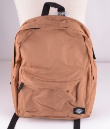 Indianapolis Backpack Brown Duck