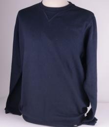 Washington Navy Sweatshirt