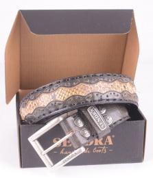 8347 Denver Python Belt
