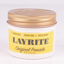 Pomade Original Layrite