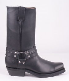 Renegade Hi Boot