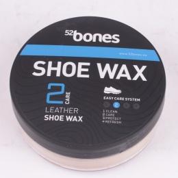 Shoewax 52 Bones