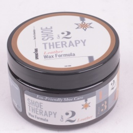 Wax Formula Therapy