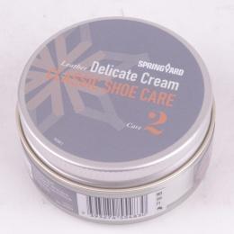Delicate Cream Classic