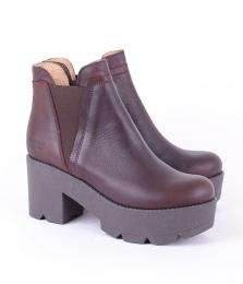 860-1105 112 Brown