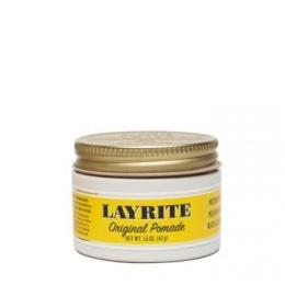 Layrite Original Pomade  Travel