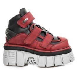 platå sneakers online