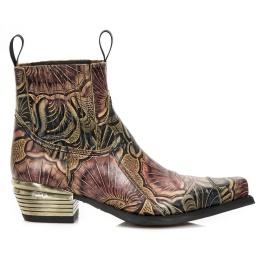 boots sko