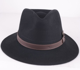 Norton Black Hat