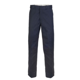 Original 874 Work Pant Navy Blue