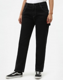 Park City Trousers Black Women