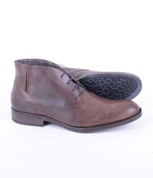 Owen 5713 Brown