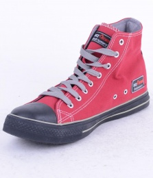 Rockrunners RED