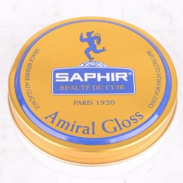 Saphir Amiral gloss 50ML