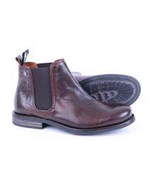 Halligan H1522 Brown