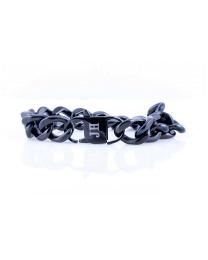 Sonny Black Bracelet
