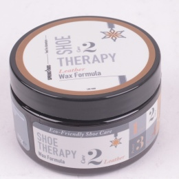 Wax Formula Therapy