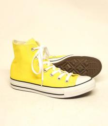 All Star Hi Citrus