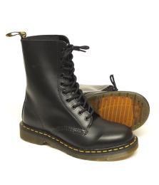 köpa skor online england