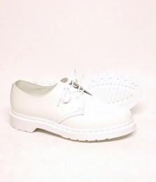 1461 Mono White