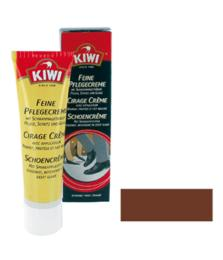 Shoe Cream Brown