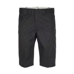 "Slim 13"" Short Black"