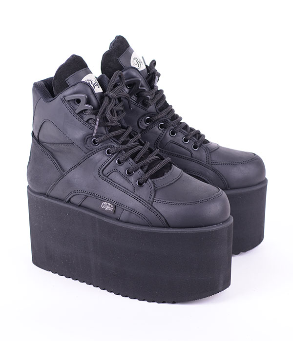 din sko skor